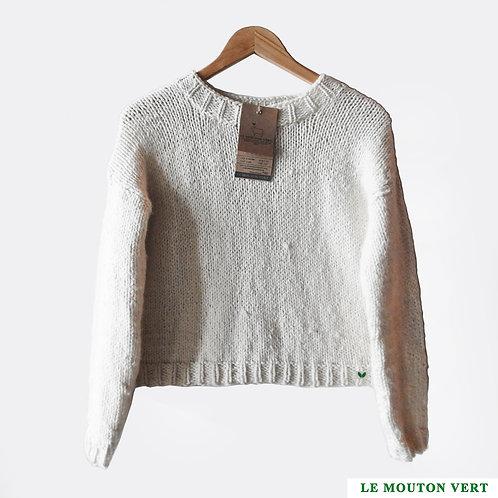 Sweater MARGOT