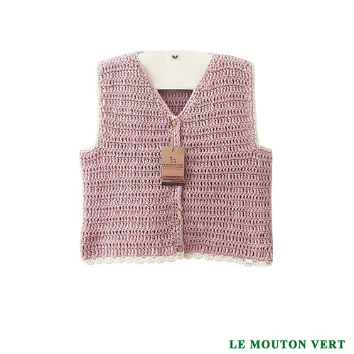 sweater COIRON