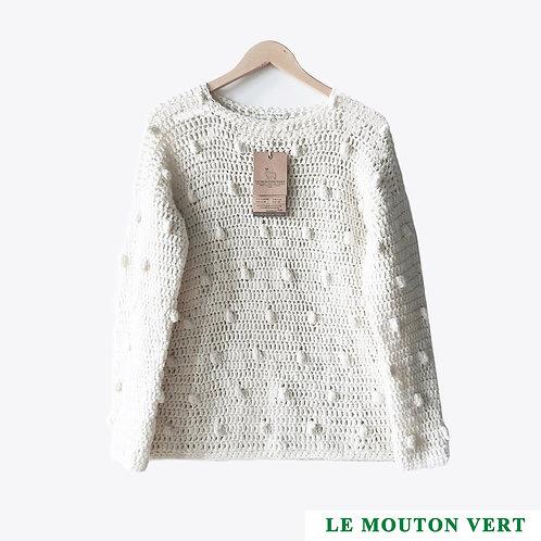 Sweater GARZA