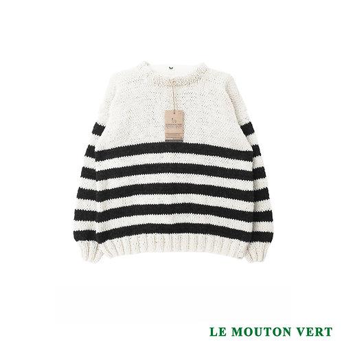 sweater CONDOR