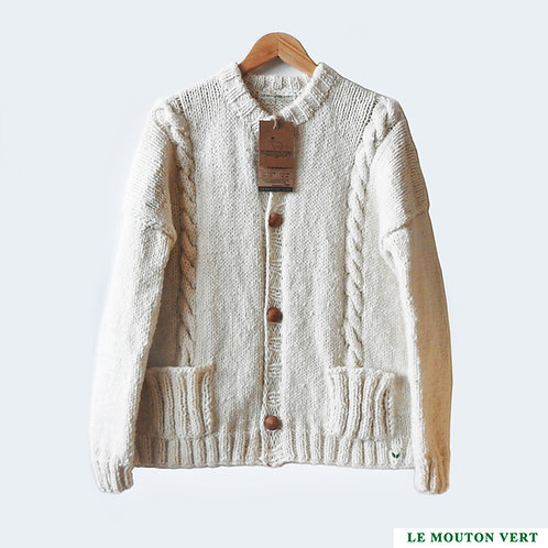 Sweater FRANZ
