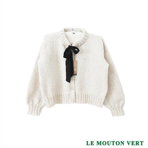 Sweater CONSUELO