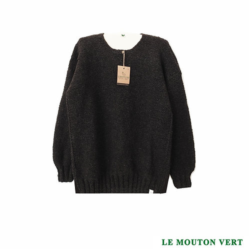 sweater ALBERT