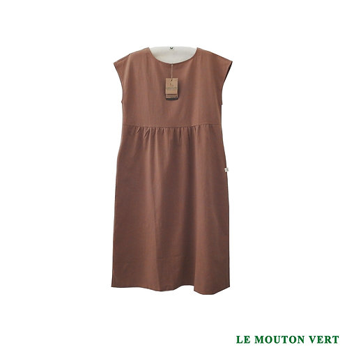 Vestido NEVERO, largo / long