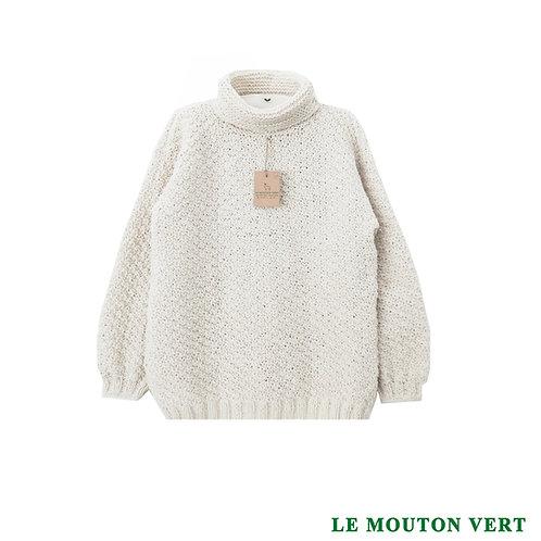 sweater DINA