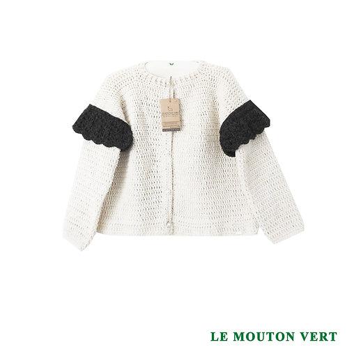 sweater MARY ANN