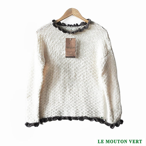 Sweater HELLER