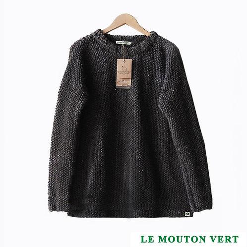 Sweater NIELS