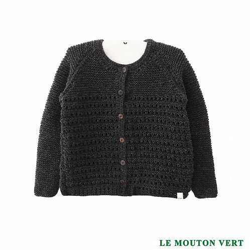 Sweater CACHAÑA AUSTRAL
