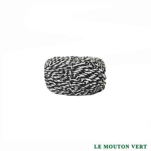 Lana / Wool - 100gr.