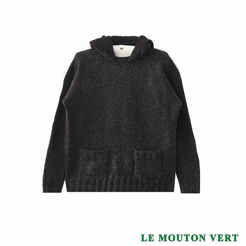 Sweater ELIAS