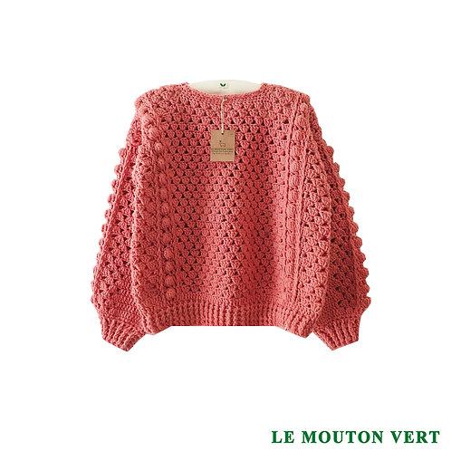 sweater ÑIRRE