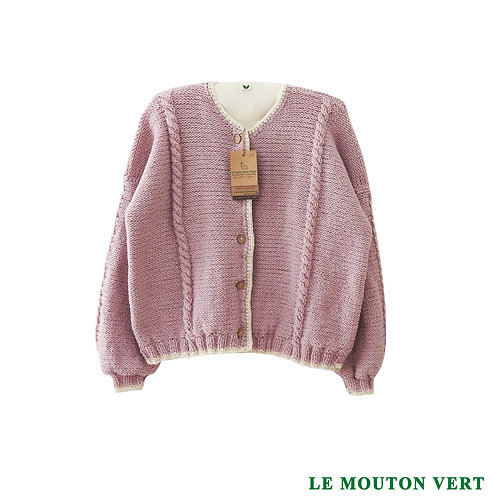 sweater PARAMELA