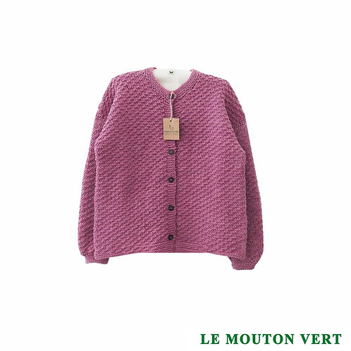 sweater ARJONA PATAGONICA