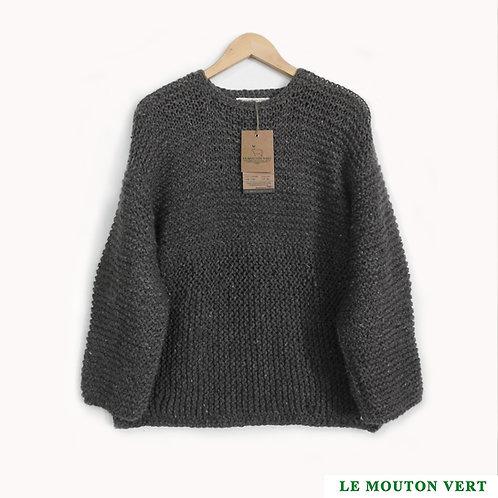 Sweater CHERCÁN II