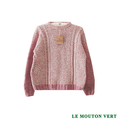 sweater CAMPANILLA