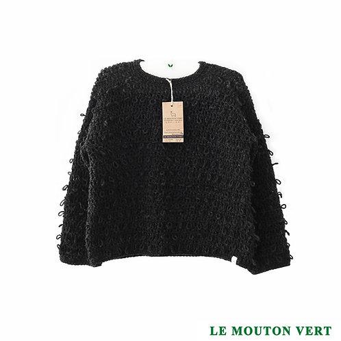 Sweater ADELINA
