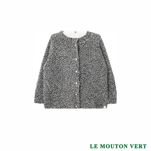 sweater chaqueta DOROTHY