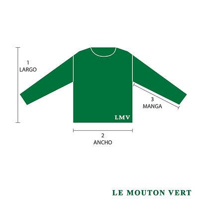 sw lmv-01.jpg