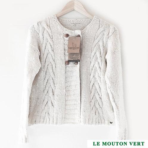 sweater LICHO