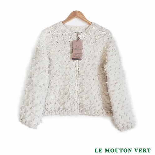 Sweater ERNESTINA