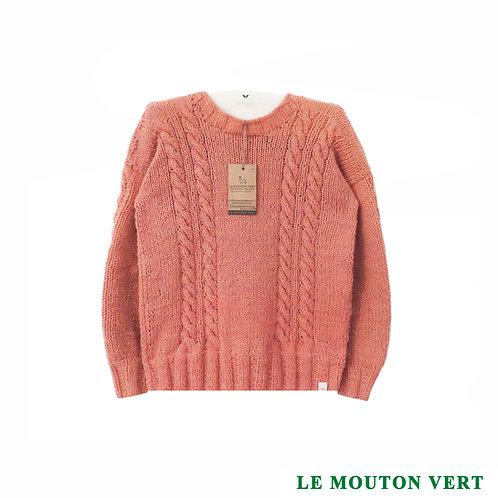 sweater SIEMPREVIVA