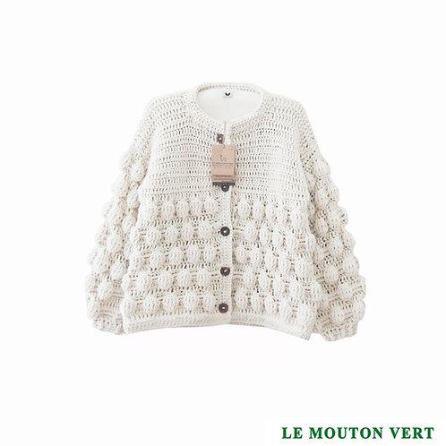 sweater COPITO DE NIEVE