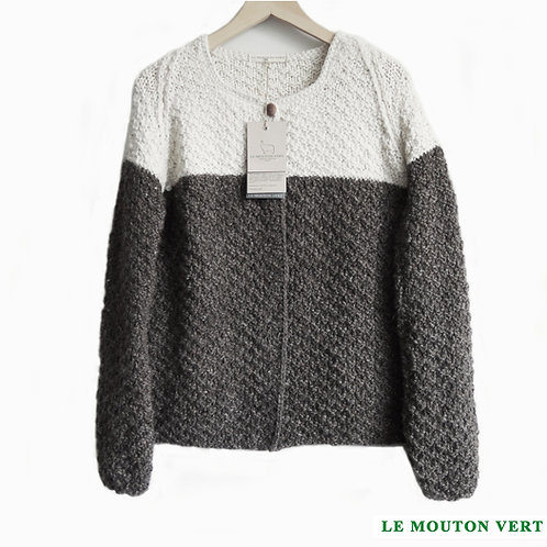 Sweater CAIQUÉN