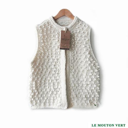 Sweater ALICIA
