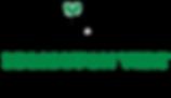 Nuevo logo LMV-01.png