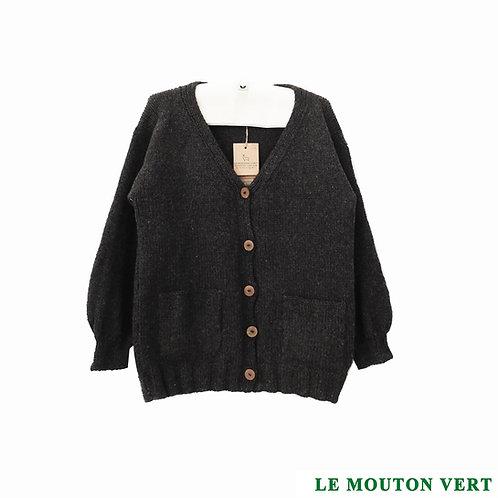 sweater ALI