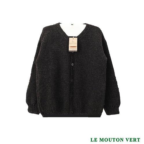sweater DEREK