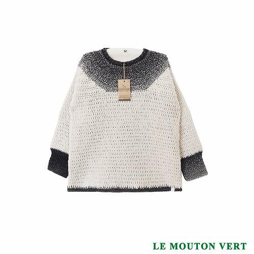 sweater KARYN