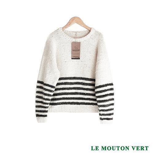 Sweater CÓNDOR