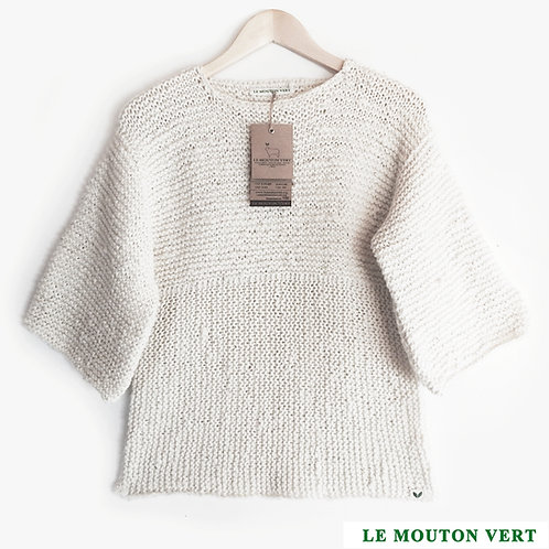 Sweater CHERCÁN