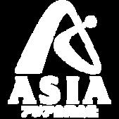 sozai_logo.png