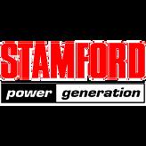 Stamford-Logo-350px.png