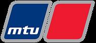 1280px-Mtu_logo.svg.png