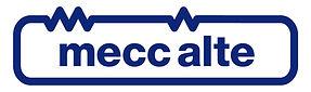 Meccalte_logo.jpg