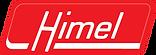 Himel-logo-BFDC716942-seeklogo.com.png