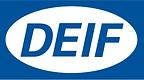 deif-logo-og.png