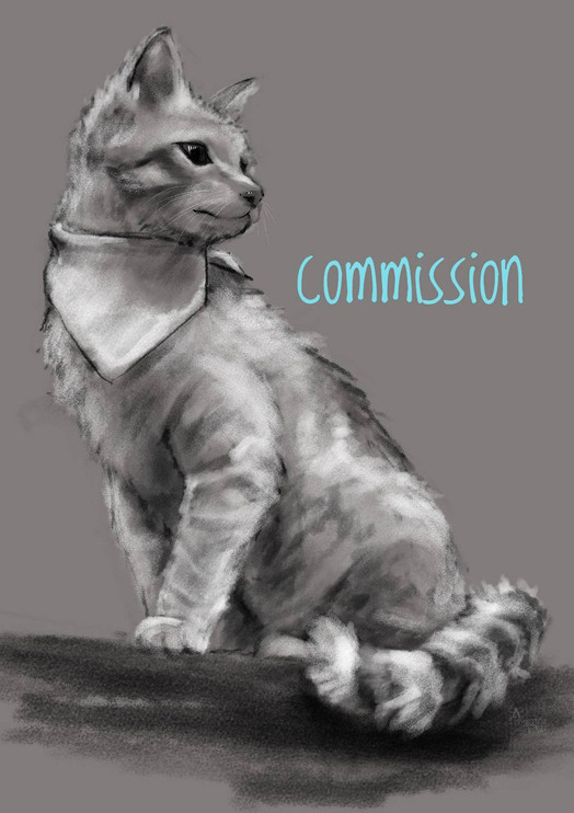 Commission