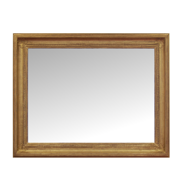 Period Reproduction Mirrors | Guido Frames