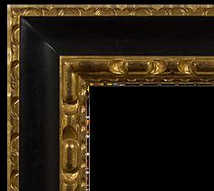 Spanish Frames