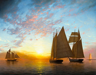 Glorious_Evening-1024x805.jpg