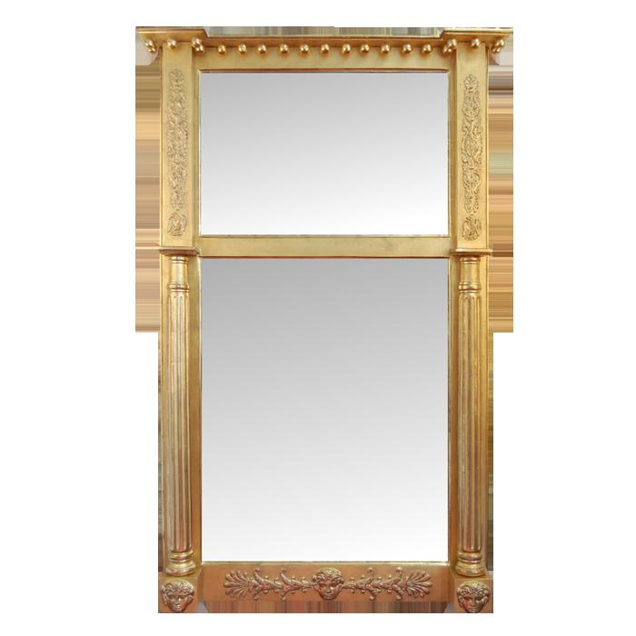 Antique Mirrors | Guido Frames
