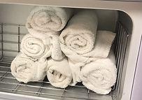 steamed towels_edited.jpg