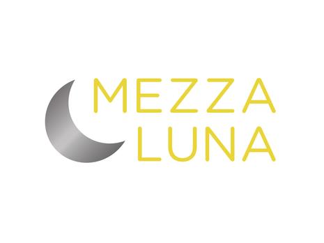 SarahPuskas-Logo-MezzaLuna.png