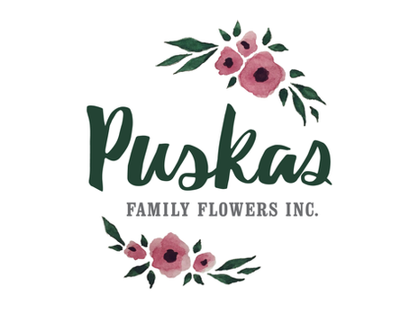 SarahPuskas-Logo-PuskasFlowers.png