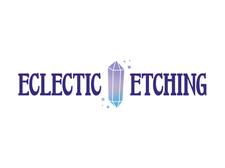 SarahPuskas-Logo-EclecticEtching.png